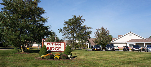 Healthcare_PutnamRidge_2203