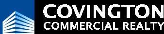 Covington Realty Logo 2018 reverse